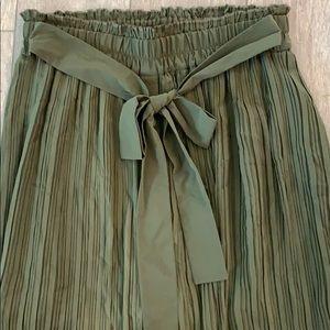 Zara Skirts - Zara ankle length Skirt